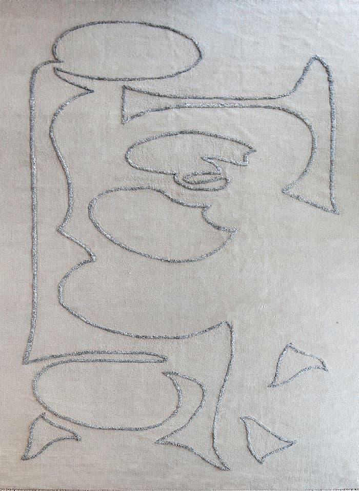 1-a-picasso-rug