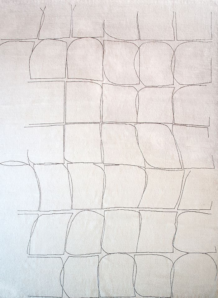 4-white-stone-wall-rug
