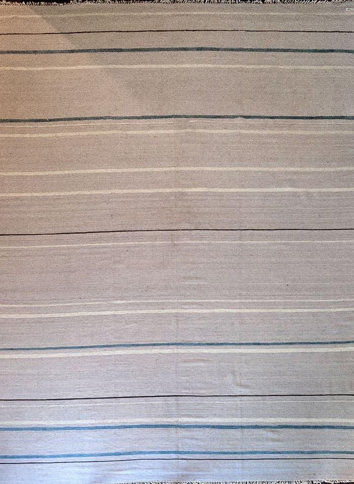 kilim-stripe