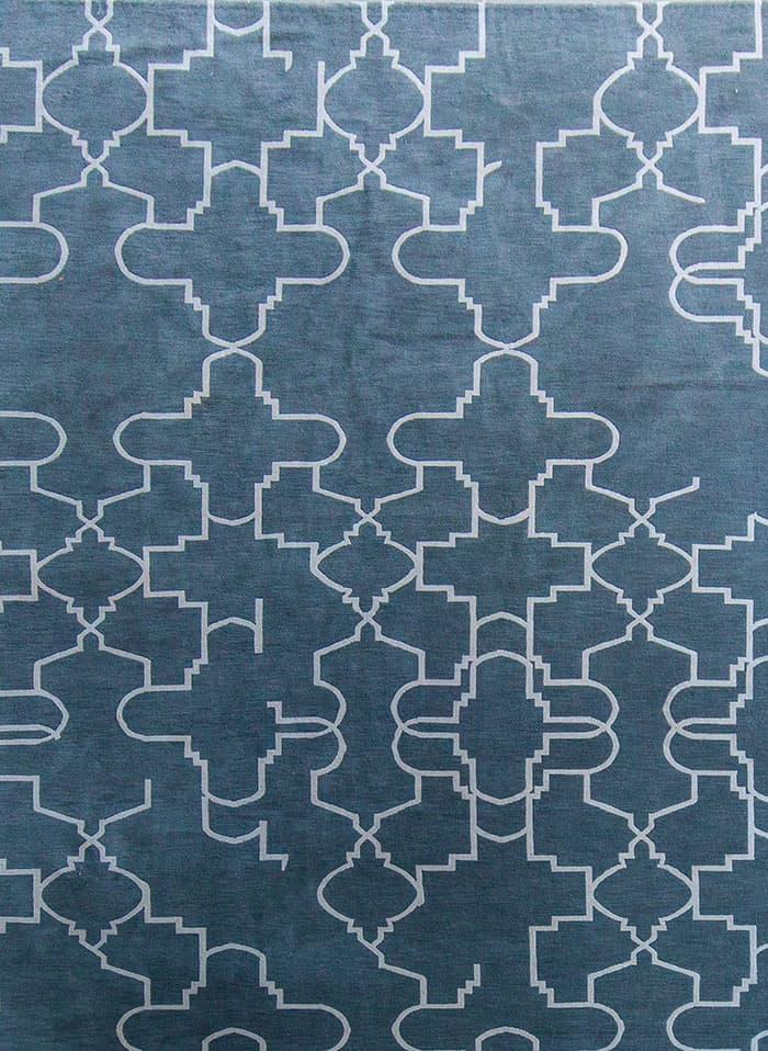modern-alhambra-1-rug