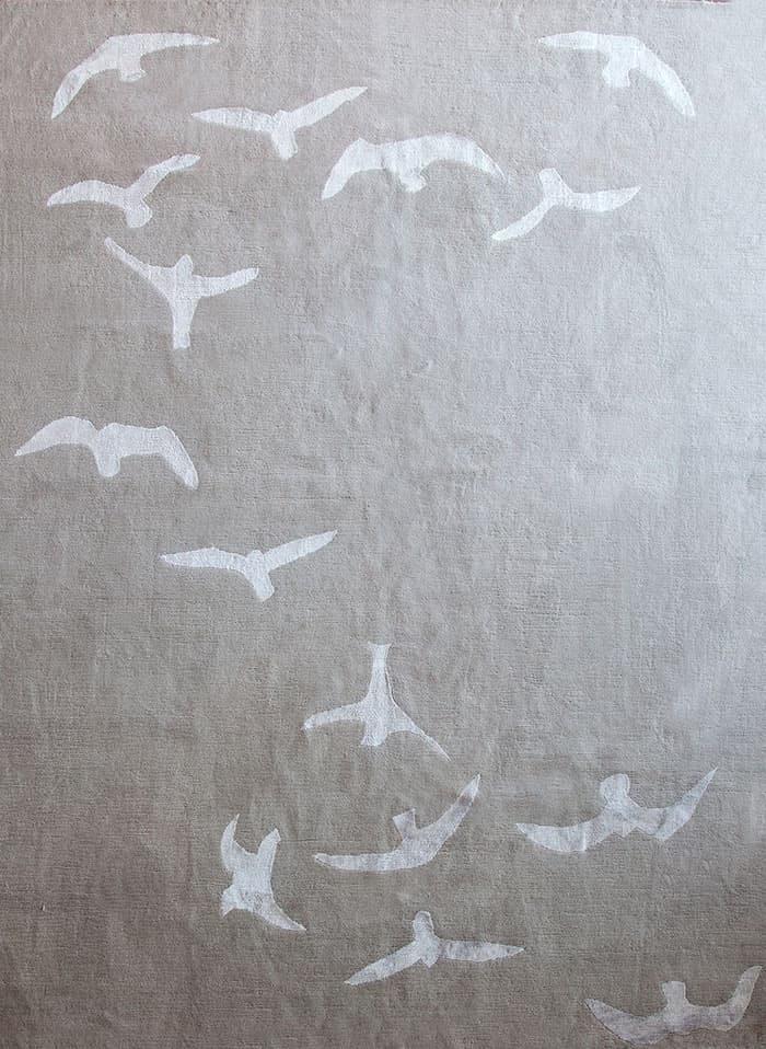 ojai-bird-rug