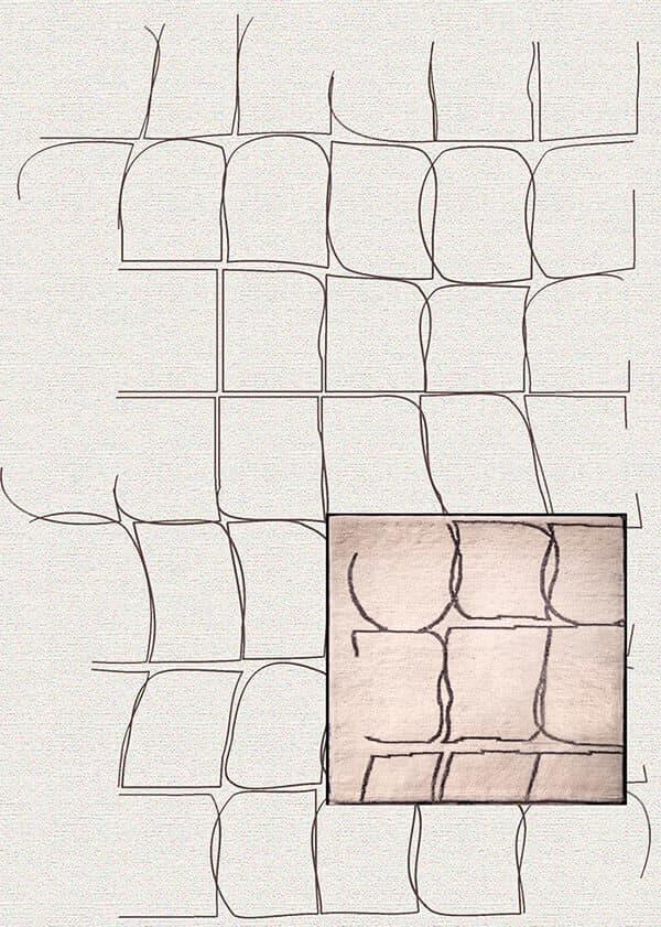 Stone-Lines-Cream