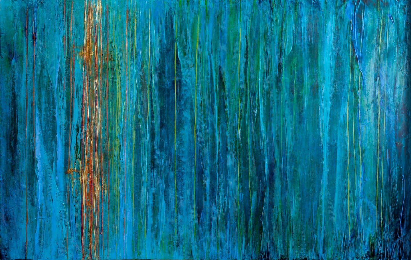 maraya-painting-a