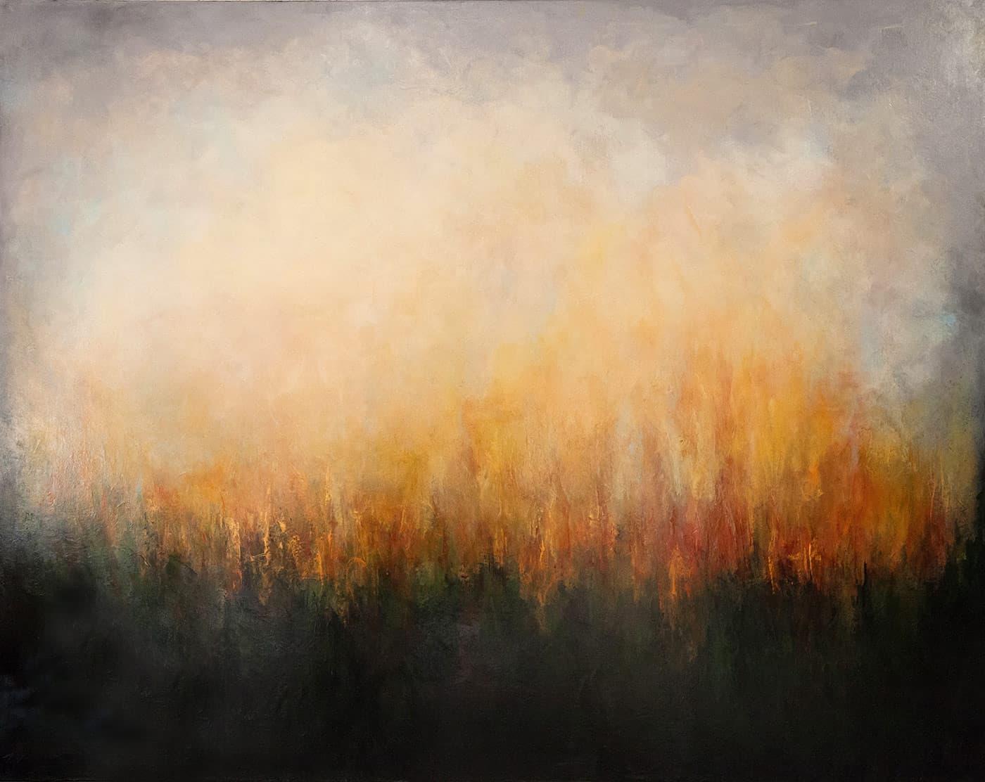 maraya-a-painting