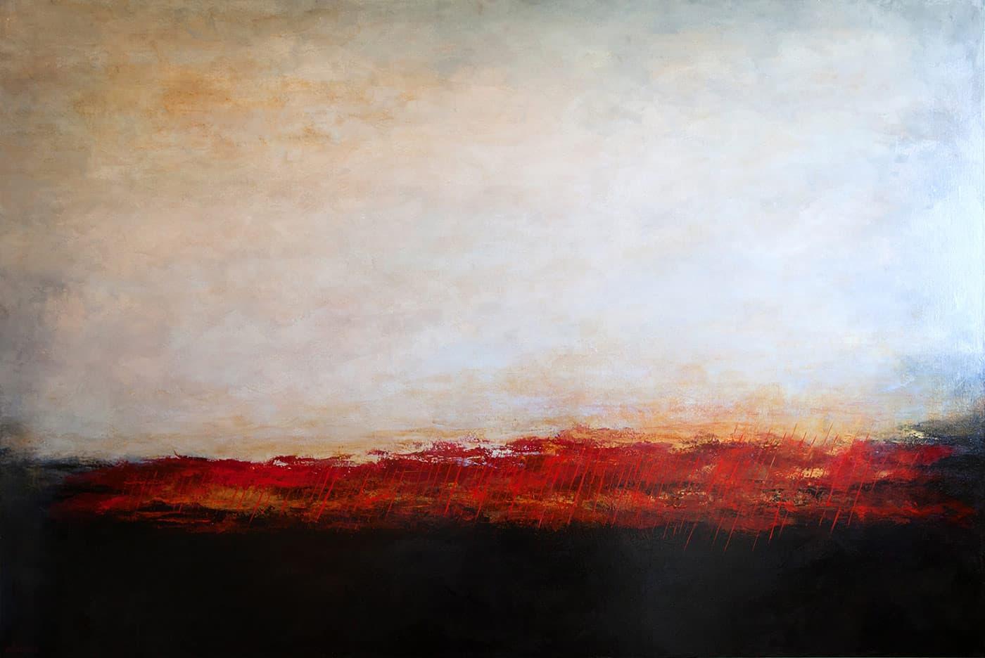 maraya-b-painting