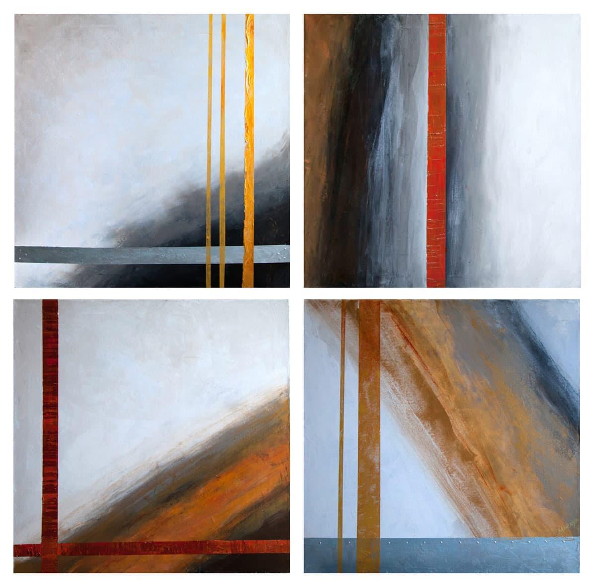 maraya-c-painting