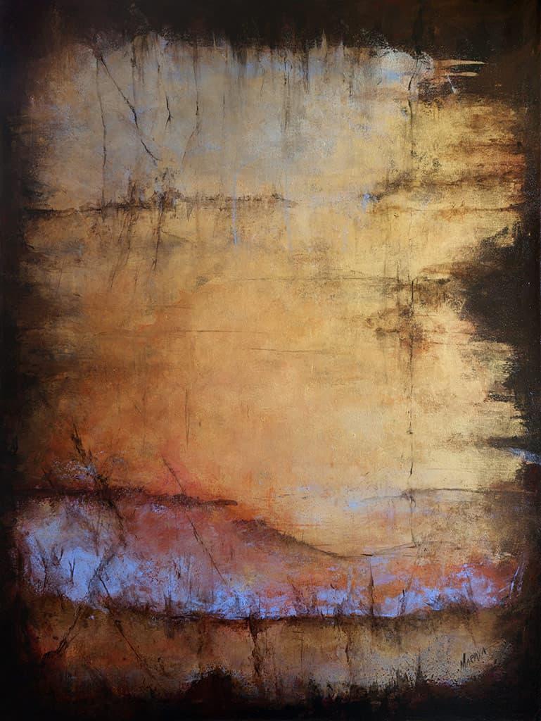 maraya-gold-parchment-1