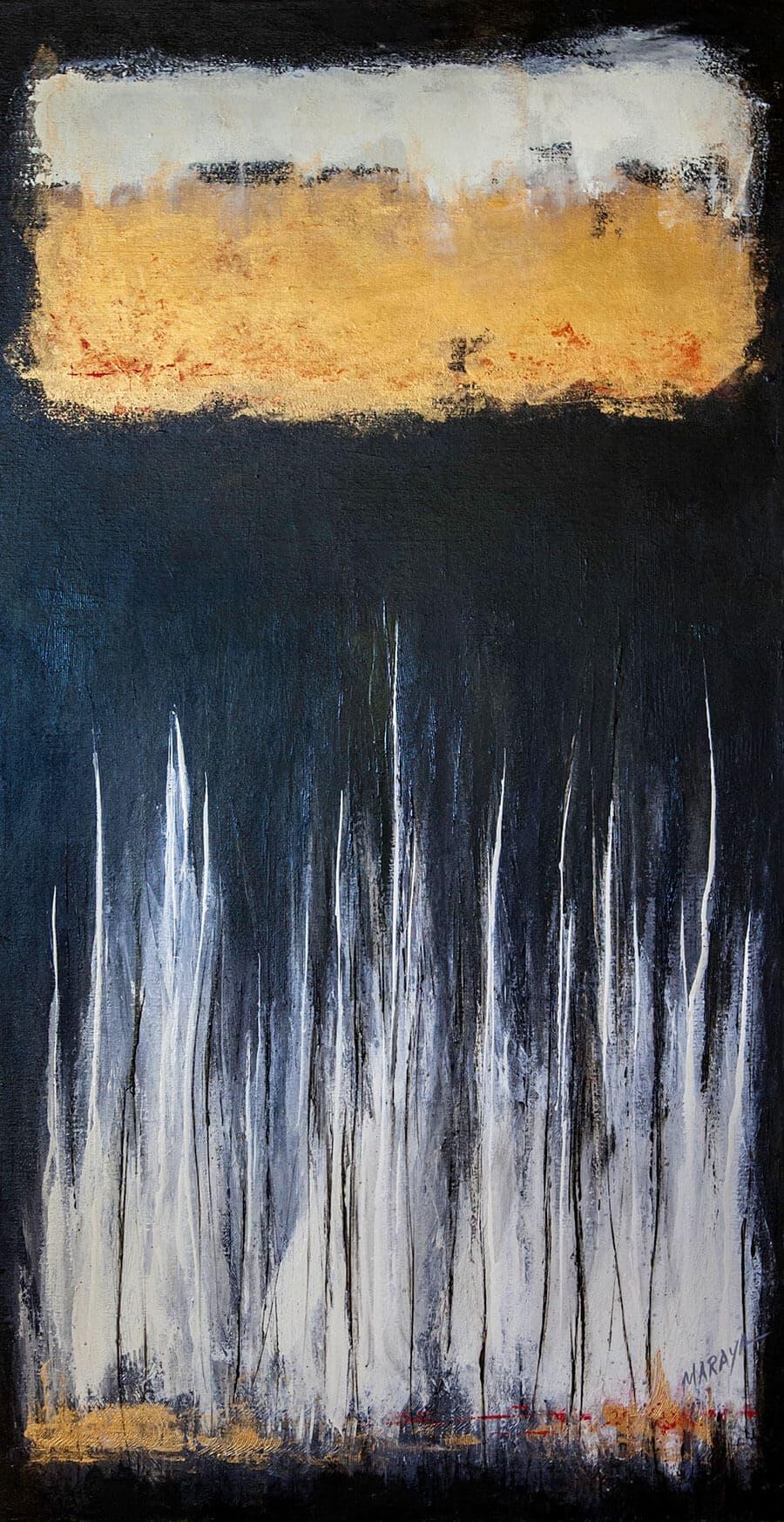maraya-modern-painting-1