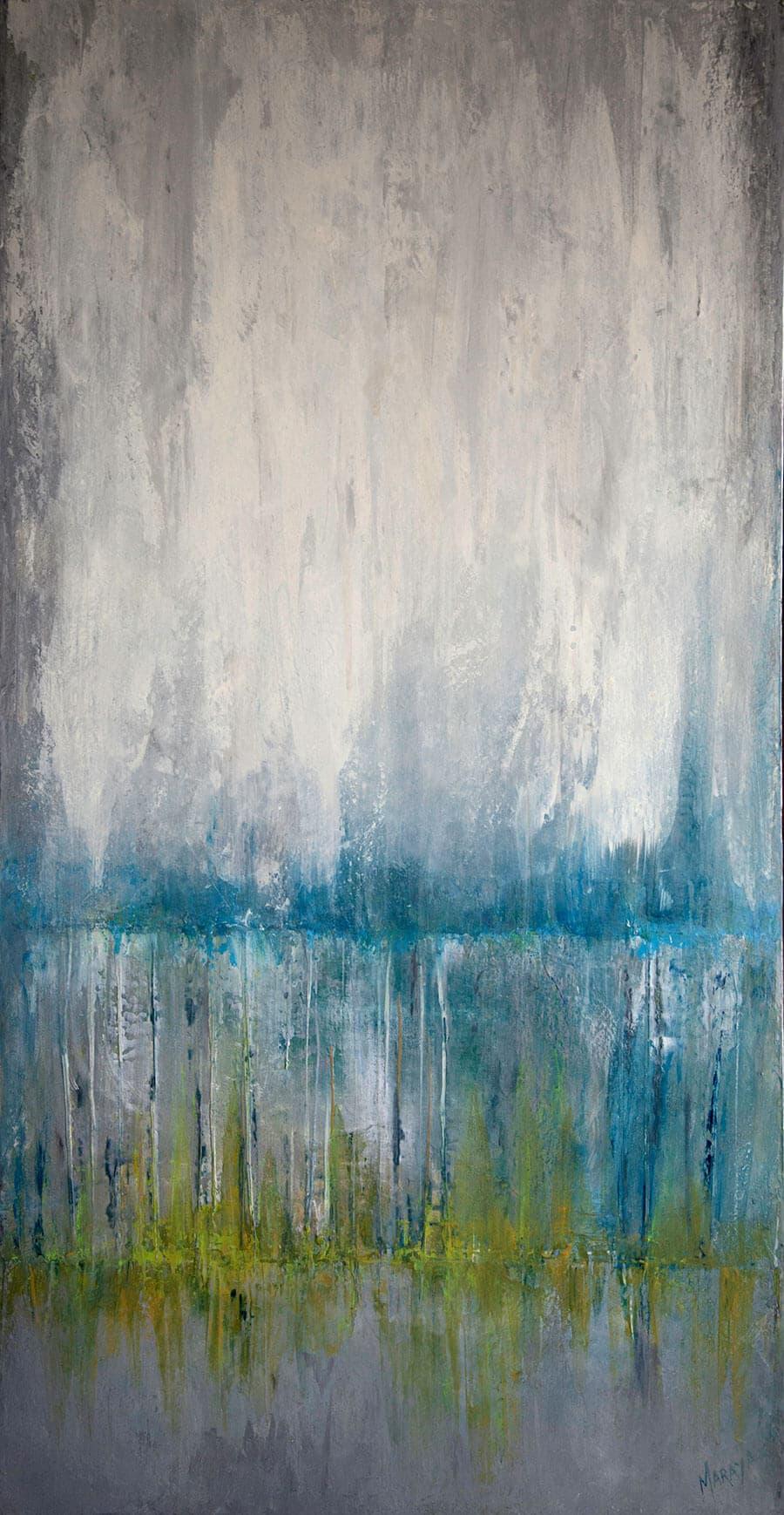 maraya-modern-painting-10