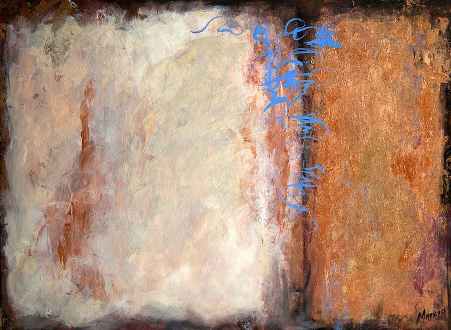 maraya-modern-painting-11