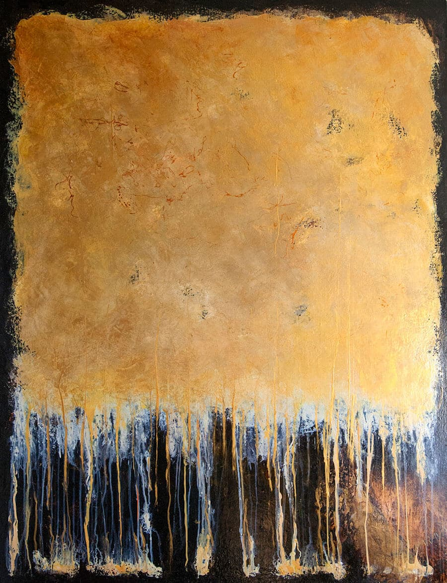 maraya-modern-painting-2