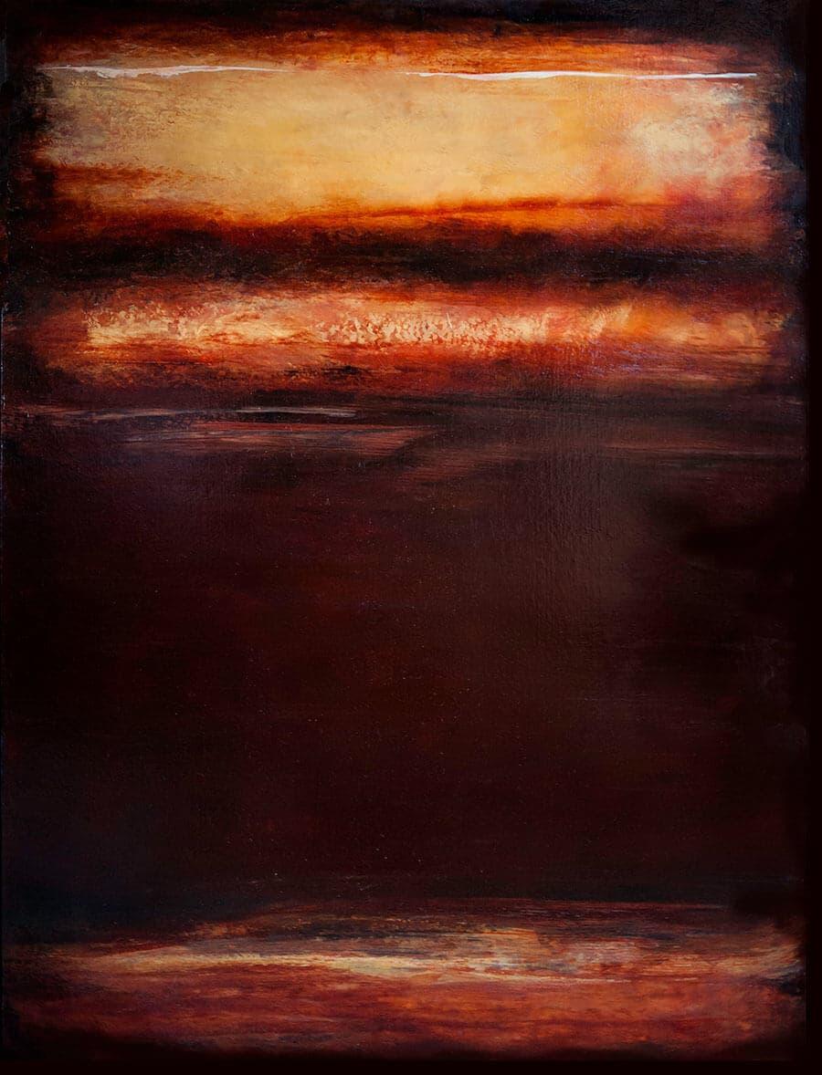 maraya-modern-painting-3
