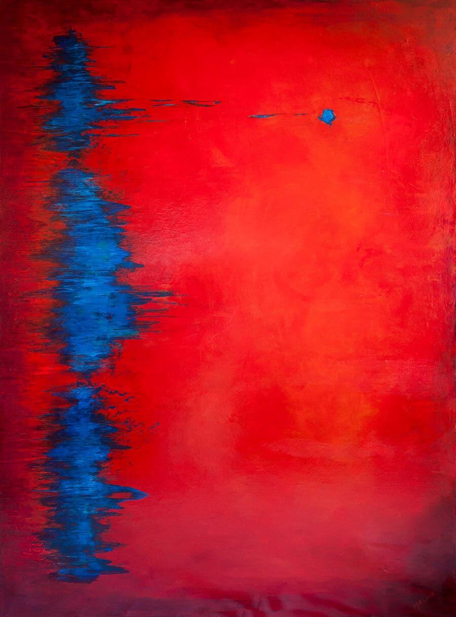 maraya-modern-painting-5
