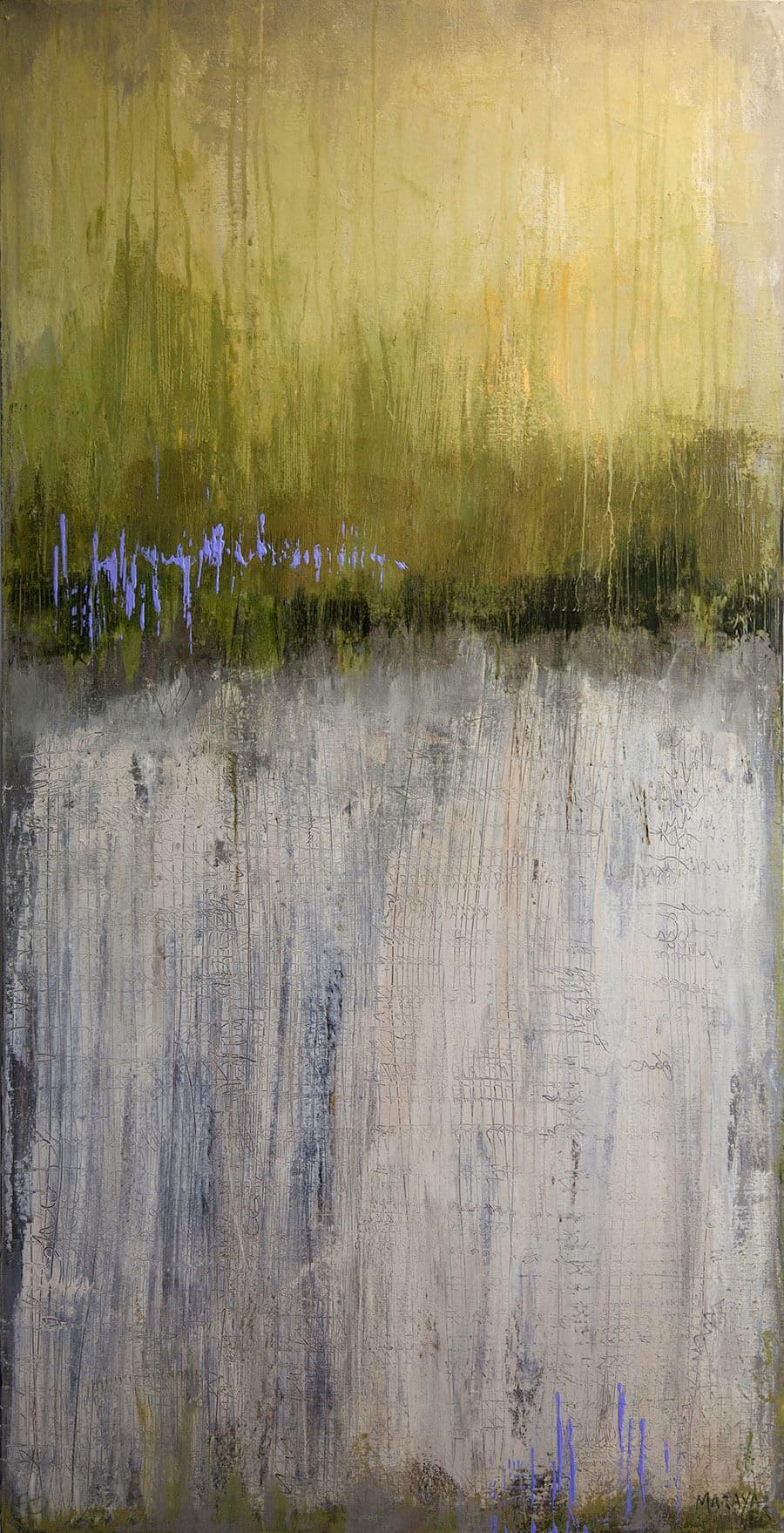 maraya-modern-painting-6