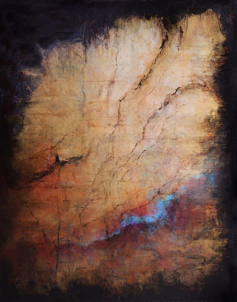 maraya-modern-parchment-2