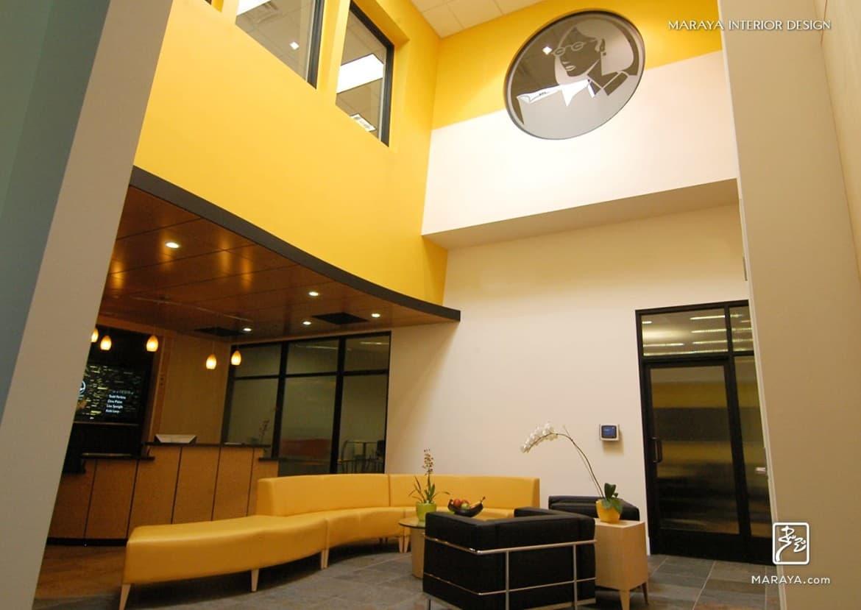 Maraya Interior Design